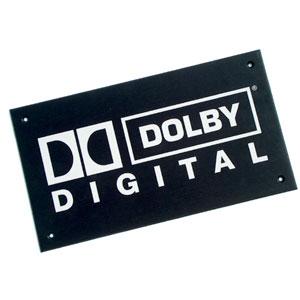 lg_dolby.jpg