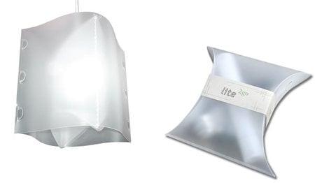 lite2go_lamp-thumb-450x262.jpg