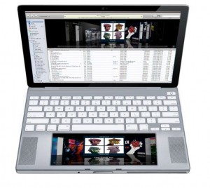 macbookprotouch.jpg