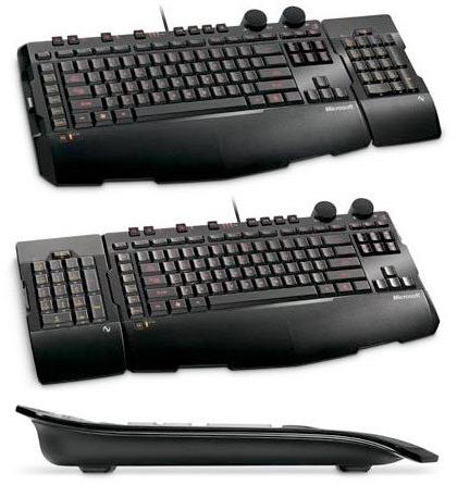 microsoft-sidewinder-keyboard.jpg