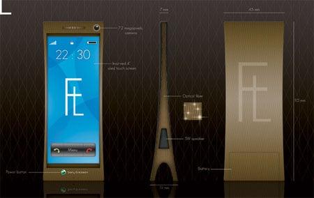 mobifrance-mobile_2.jpg
