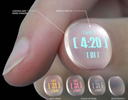 nail-clock1.jpg