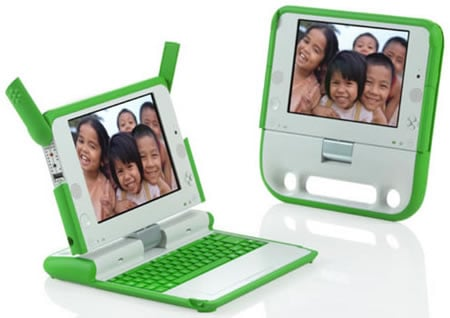 one-laptop-per-child.jpg