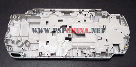 psp-3000-case490.jpg