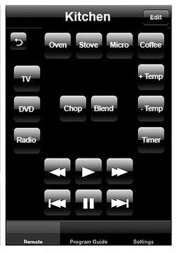 remote_3.jpg