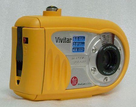 vivicam6200w_1.jpg