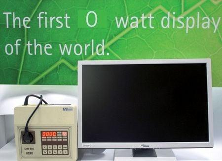 8-13-08-zero-watt-fujitsu.jpg