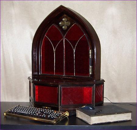 archbishop_computer_1-thumb-450x426.jpg