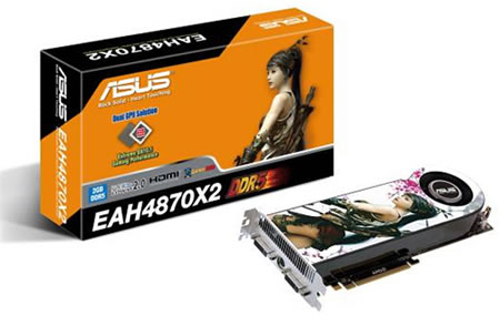 Asus_graphic_card