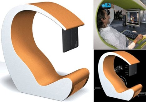 beeb-chair.jpg