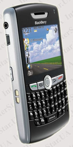blackberry_8800_main.jpg