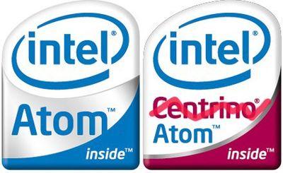 centrino-atom-now-atom.jpg