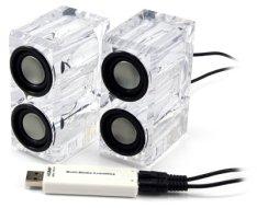 crystal-speakers.jpg