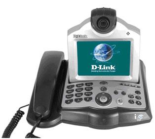 d-link-gvc-3000.jpg