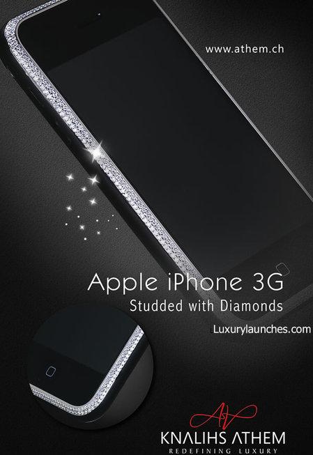 diamond_iphone