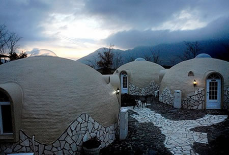 dome_homes_1