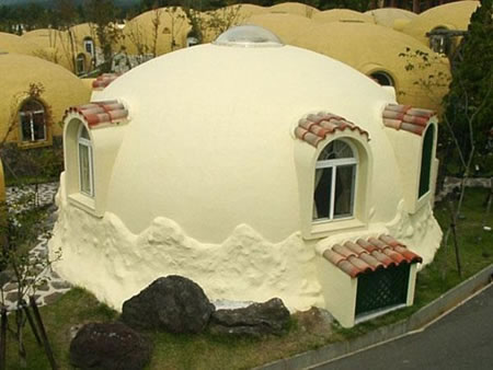 dome_homes_2