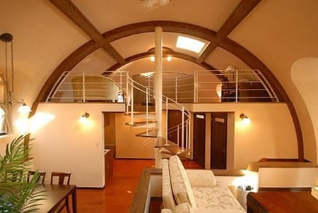 dome_homes_3