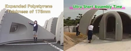 dome_homes_4