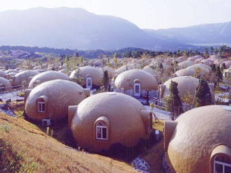 dome_homes_5