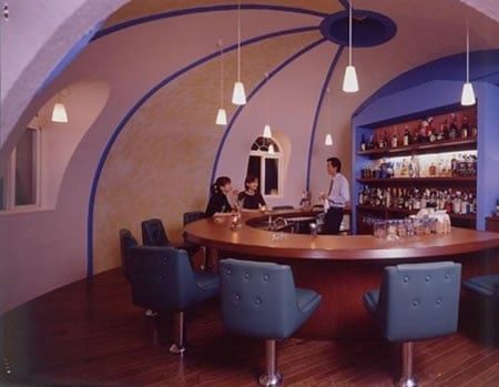 dome_homes_6