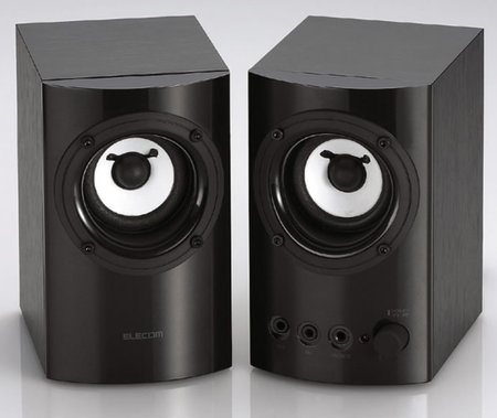 elecom_speakers-2-thumb-450x379