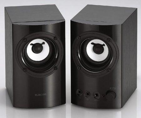 elecom_speakers-2-thumb-450x379