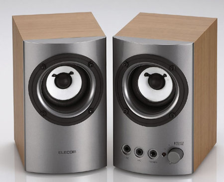 elecom_speakers-thumb-450x367