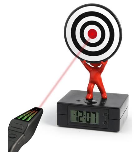 laser_target_alarmclock2