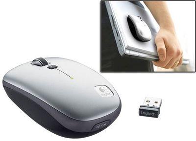 logitec-nano-clip-and-go.jpg