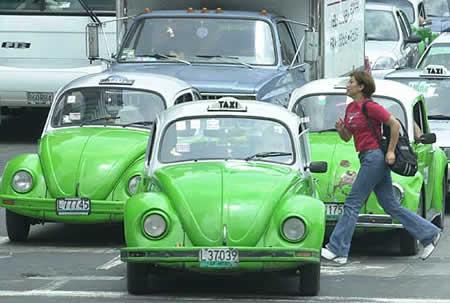 mexico-taxi