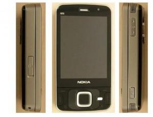 nokia-n96-fcc-300x230.jpg