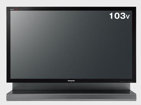 panasonic_viera-103-incher