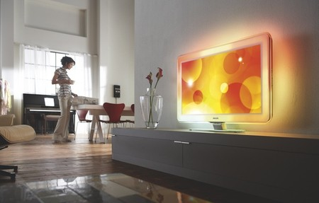 philips_led-backlit_42pfl9803_flattv_3-thumb-450x287