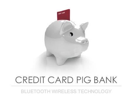 pigbank_1.jpg