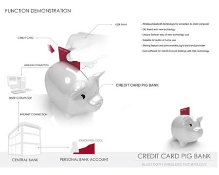 pigbank_2.jpg