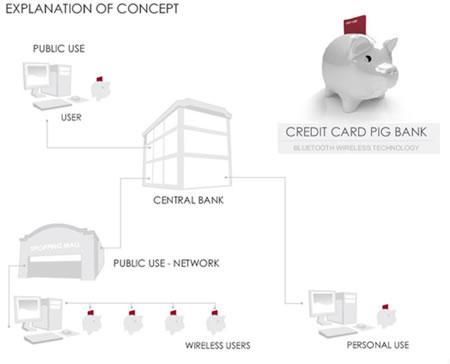 pigbank_3.jpg