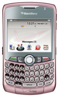 pink-blackberry.jpg