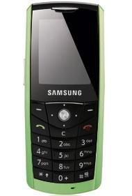 samsung-e200-eco.jpg