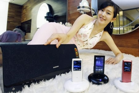 samsung_speakers