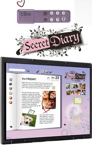 secret_diary_1.jpg