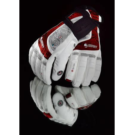snowboard_glove