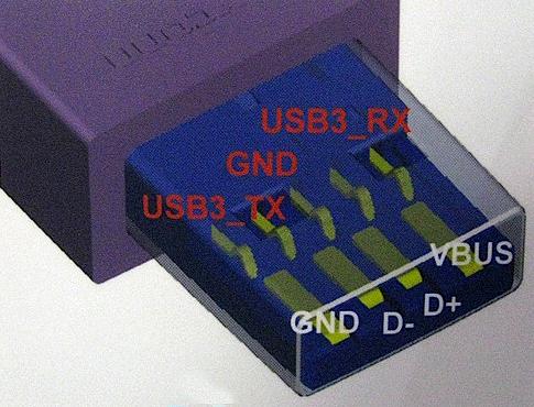 usb-3_0.jpg