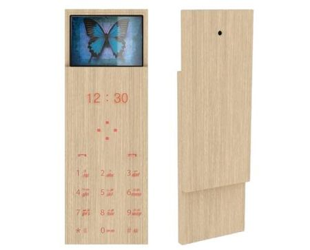 wood-phone.jpg