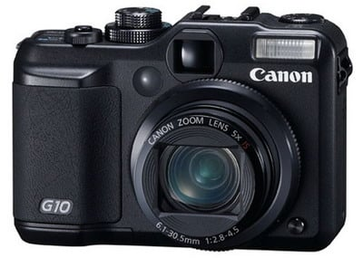 17-canon-eosmkii-1.jpg