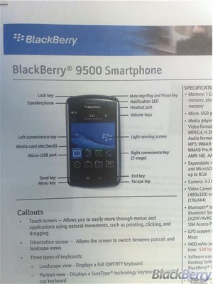 blackberry-japan-storm-settings-black-home-grown-pussy
