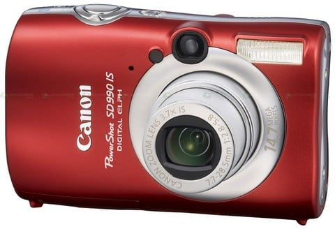 Canon_SX10IS_009