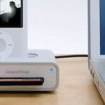 griffin_ipod_dock_1