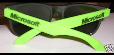 microsoft-sunglasses