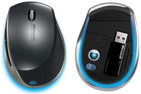 microsofts_bluetrack_mice-thumb-450x300.jpg